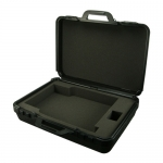 A&D Weighing CC:110, Demo/Carrying/Storage Case