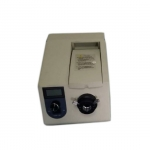 Ample Scientific CHP-150-R, Champion 150 Fiber Optics Illuminator