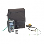 BlackBox CICT, Cable Inspector Cable Tester Kit