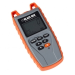 BlackBox CLM-FF, Cable Length Meter with Fault Finding