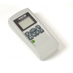 BlackBox CLM5000, Cable Length Meter