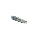 Abatement Technologies DL-1000, EL-USB-2-LCD+ Data Logger