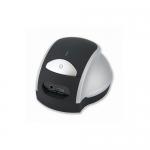 Carson Optical DR-300, EzRead DR-300 Digital TV Magnifier