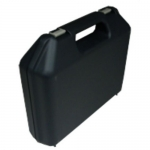 A&D Weighing EJ-12, Carrying Case for EJ Series Compact Balances