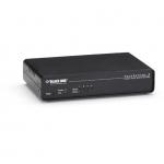 BlackBox EME106A, AlertWerks Monitoring Hub