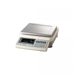 A&D Weighing FC-2000i, FC-i Series Counting Scale