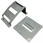 A&D Weighing FG-25, Display Wall Mount Bracket for FG-K Series Scales