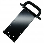 A&D Weighing FG-26, Carrying Handle for FG-K Series Scales