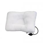 Core Products FIB-204, Air Adjustable Cervical Pillow