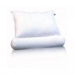 Core Products FIB-230, Perfect Rest Cervical Pillow