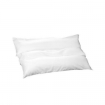 Core Products FIB-261, 27″ x18″ Anti-Spasms Cervitrac Pillow, Gentle
