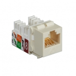 BlackBox FMT635-R3-25PAK, GigaTrue2 Level Jacks