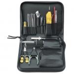 BlackBox FT100A-R2, Service Tool Kit