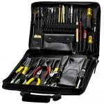 BlackBox FT805-R2, Professional's Tool Kit