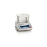 A&D Weighing FX-1200i, FX-i Series Precision Balance, 1220g Capacity