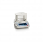 A&D Weighing FX-200iN, FX-i Series Precision Balance
