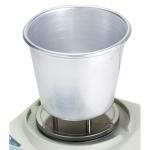A&D Weighing FXi-12, Animal Weighing Pan