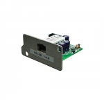 A&D Weighing FXi-08, Ethernet Interface with WinCT-Plus Software