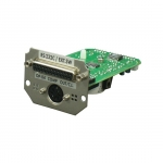A&D Weighing GP-04, Comparator Output for Industrial Balance GP Series