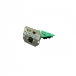 A&D Weighing GP-06, Analog Output Interface for Balance GP Series