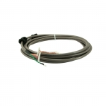 A&D Weighing GP-07, Connection Cable for Industrial Balances GP Series
