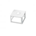 A&D Weighing GX-10, Glass Breeze Break for Balances GF Series