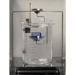 A&D Weighing GX-13, Density Determination Kit for Balances GX Series