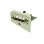 A&D Weighing HD-03, Serial Interface RS-232C for HD Series Scales
