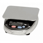 A&D Weighing HL-3000LWP, HLWP Series Digital Compact Scale