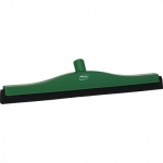 Accuform HRM131GN, 20″ Green Double Blade Squeegee Head