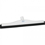Accuform HRM131WT, 20″ White Double Blade Squeegee Head