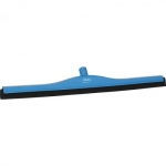 Accuform HRM136BU, 28″ Blue Double Blade Squeegee Head