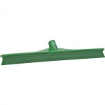 Accuform HRM138GN, 20″ Green Single Blade Squeegee Head