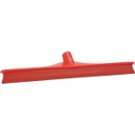 Accuform HRM138RD, 20″ Red Single Blade Squeegee Head