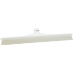 Accuform HRM138WT, 20″ White Single Blade Squeegee Head