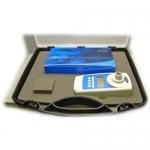 Chemetrics I-2005, Chlorine Dioxide SAM Photometer Kit