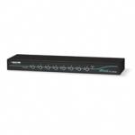 BlackBox KV9508A, ServSwitch EC for DVI,USB Server & DVI,USB Console
