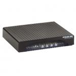 BlackBox LB510A-R2, 10BASE-T/100BASE-TX G.SHDSL Two-Wire Extender/NTU