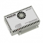 BlackBox LMC11032A, Dynamic Fiber Conversion System Desktop Converter