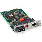 BlackBox LMC3052C-R2, Dynamic Fiber Conversion System