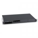 BlackBox LMC5204A, High-Density Media Converter System