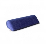Core Products LTC-5131, 28″ x 10″ Blue Drop Pillow