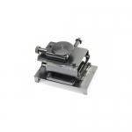 Dino-Lite Digital Microscope MS15X-S1, Movement and Rotational Base