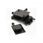 Dino-Lite Digital Microscope MS15X-S2, Movement and Rotational Base