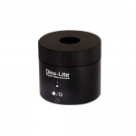 Dino-Lite Digital Microscope MSBL-CDW, Back Light / Toggle Regular