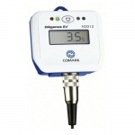 Comark N2012, 3060047 Diligence EV Temperature Data Logger w/ LCD