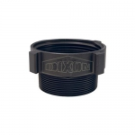 Dixon Valve N37-30F30T, Style N37 Hydrant Adapter