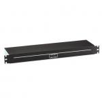 BlackBox PFBS120, Fallback Power Switch, 120-VAC