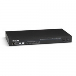 BlackBox PS582A-R2, Horizontal Rackmount Remote Power Manager