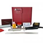 American Beauty Tools PSK300-PB, Professional Soldering Kit